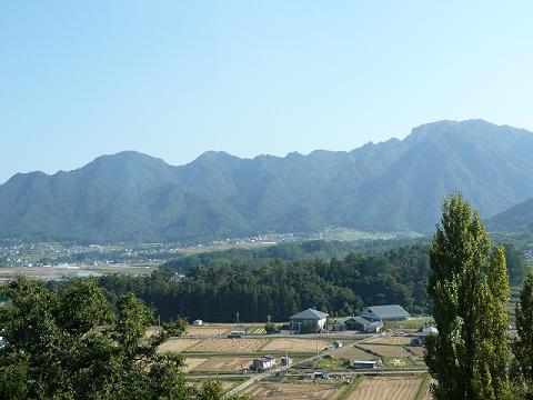 自転車ぶらぶら旅行④(3)(上田市別所温泉~<b>青木村</b>):MonkeyV3の旅 <b>...</b>